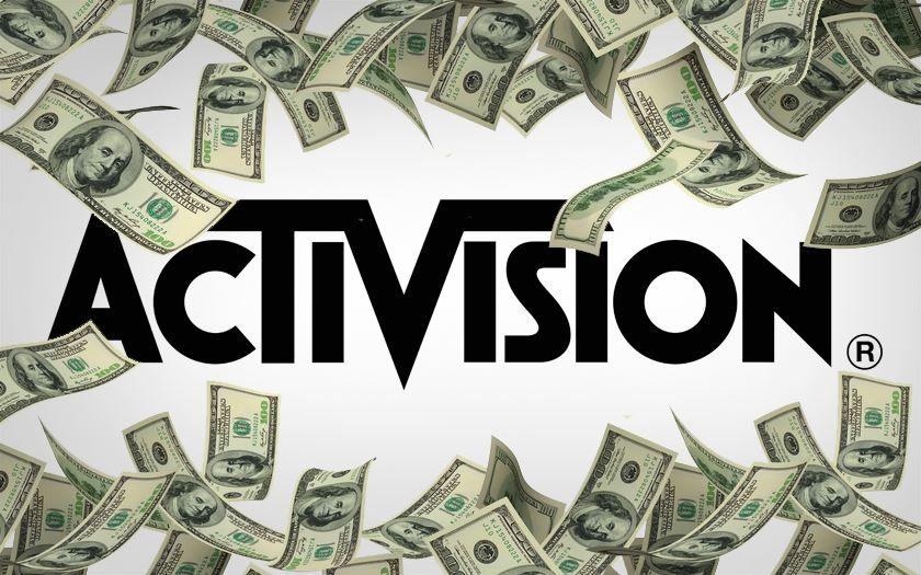 activision_money