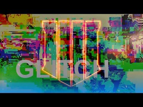 codBO4_glitch