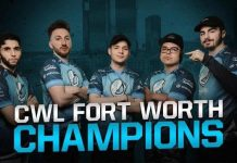 cwl_forthworthchampion_luminosity
