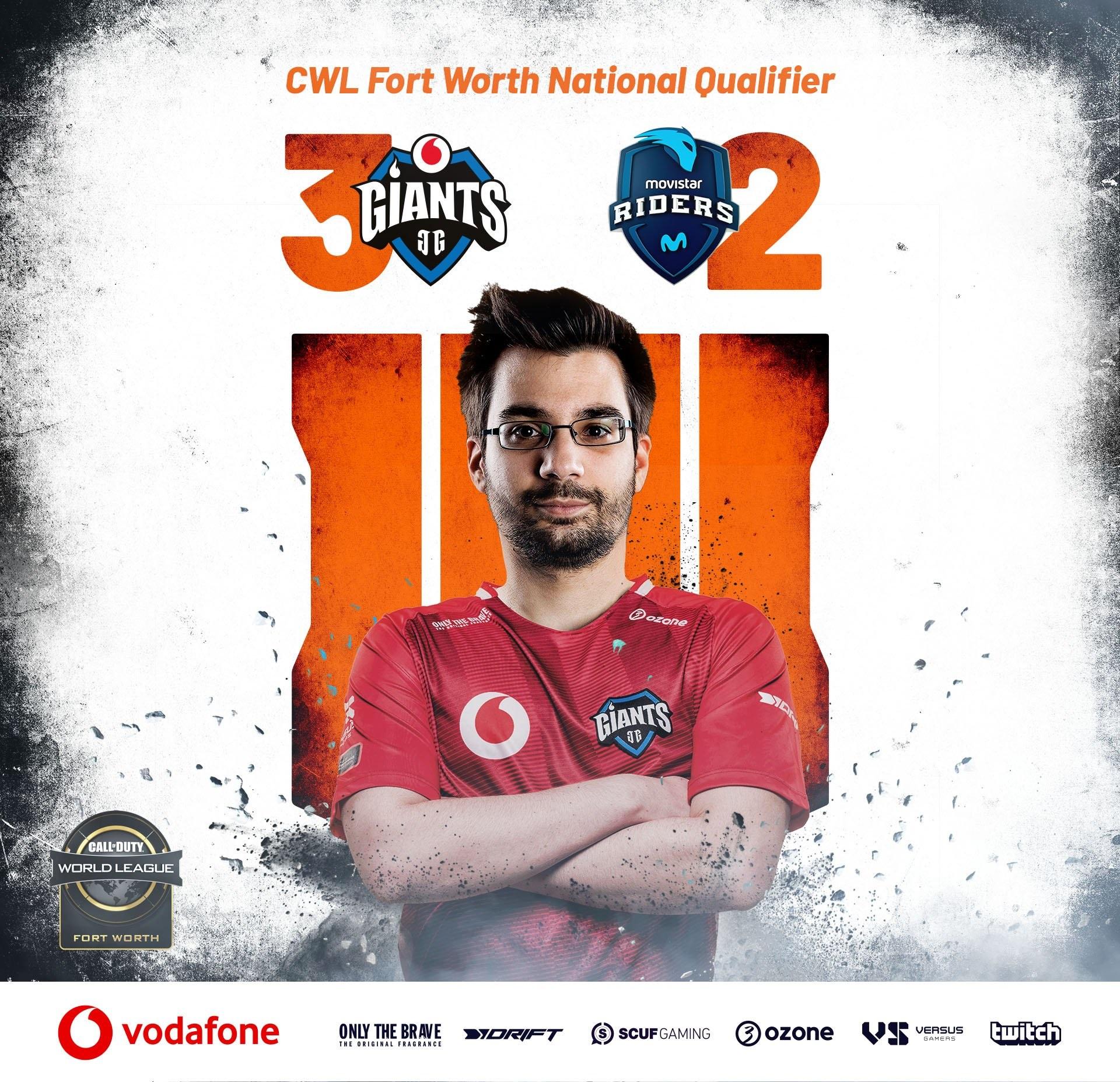 giants_CWLNational