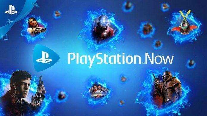 PS Now: PlayStation Now ya está disponible en varios países europeos, entre ellos España