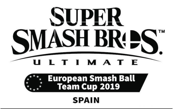 Se buscarán campeones de España en Ultimate en el 37 Comic Barcelona