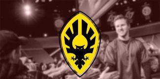 Dignitas podría volver a LCS tras la compra de la plaza de Clutch Gaming.