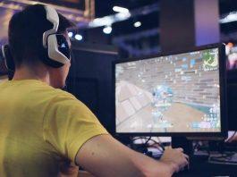 Torneo de Fortnite en Gamergy