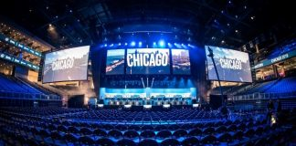 IEM-Chicago-2019