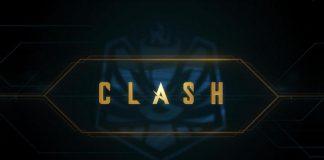 El estado del Clash vuelve a cambiar y habrá nuevas pruebas este verano 2019