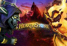 Llega a Hearthstone el FestiMAL del Fuego, un nuevo evento veraniego.