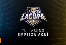 La Copa de CS:GO