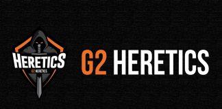 Logo de G2H