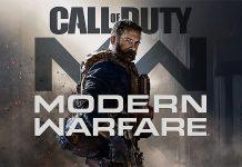 Modern Warfare tedrá alpha en PS4