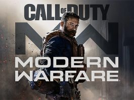 Modern Warfare tedrá alpha en PS4