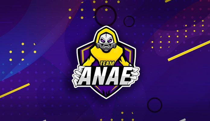 Team ANAE, el equipo reivindicación de Clash Royale