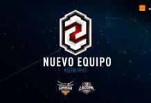 ZeroZone participará en la Superliga Orange de Clash Royale