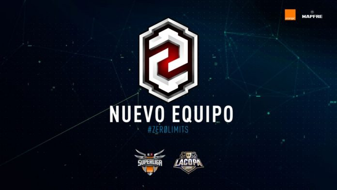 ZeroZone participará en la Superliga Orange de Clash Royale