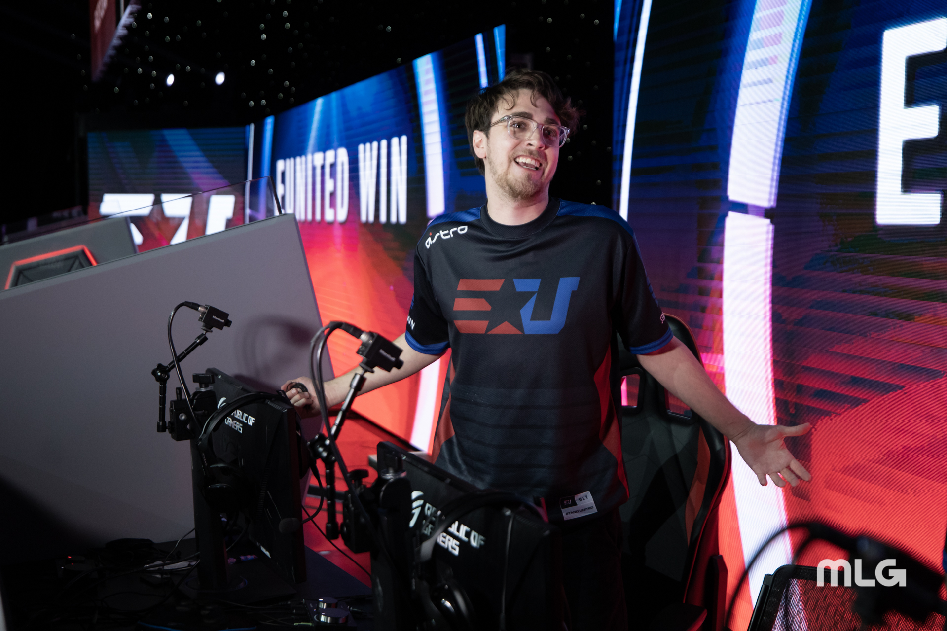 Clayster_PlayoffProLeague