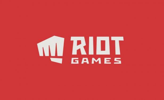 Riot Games pone fin al gran caso que tenía con cinco ex-empleados denunciando discriminación sistemática