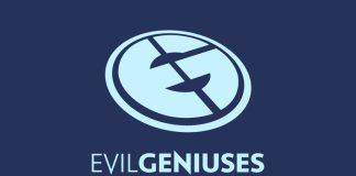 Evil Geniuses regresa a la LCS
