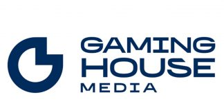 Gaming House Media