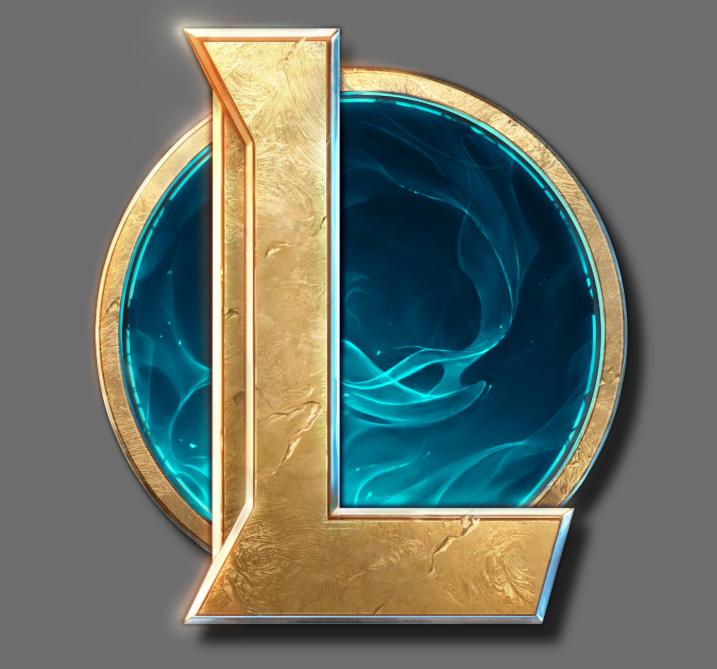 Nuevo icono de League of Legends