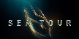 Sea Tour y la LMS se unirán en 2020