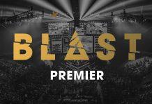 BLAST PREMIER, el nuevo circuito de torneos de BLAST