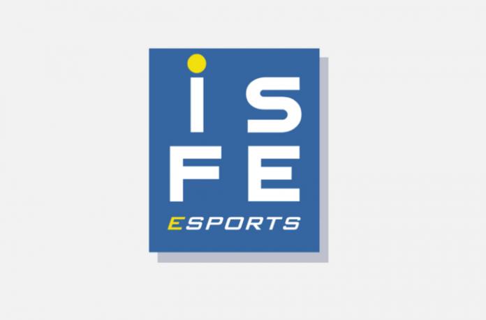 ISFE Esports, la federación europea de los deportes electrónicos