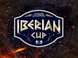 Iberian Cup 2019 arranca el próximo 30 de octubre