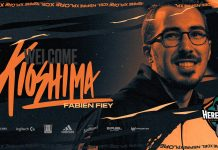kioShiMa ficha por Team Heretics