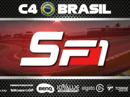 S2V Esports se sitúa al frente de la clasificación.