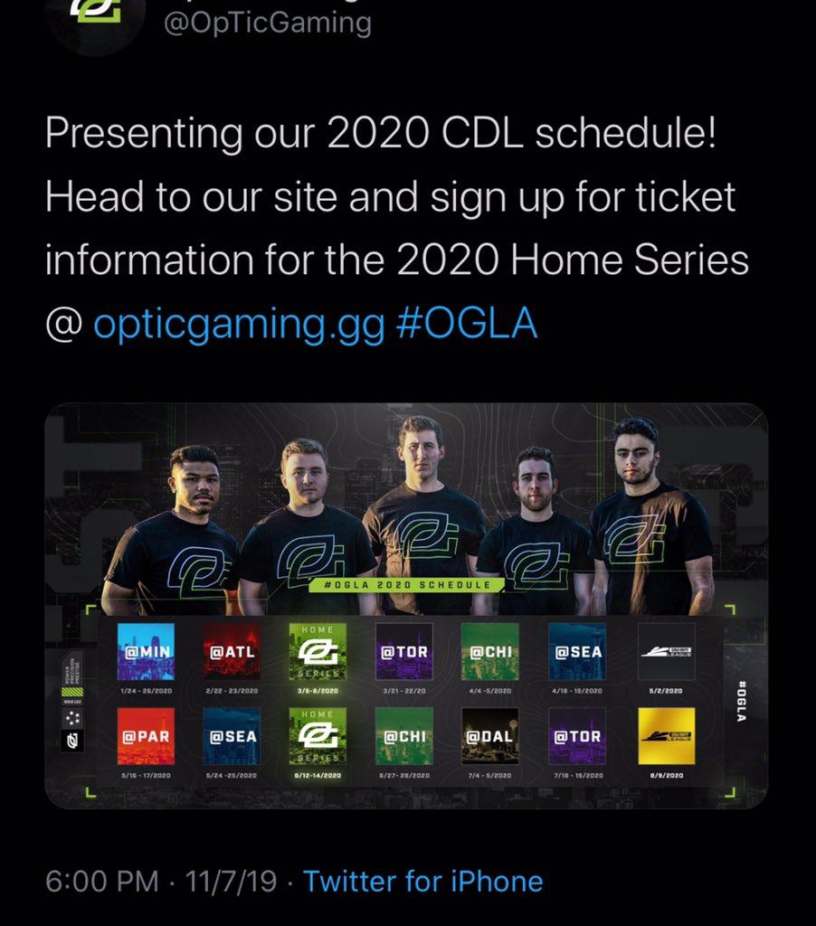 OGLA_filtracion