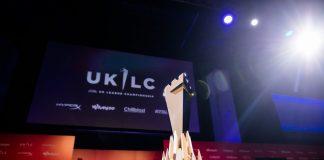 LVP no continuará con la UKLC