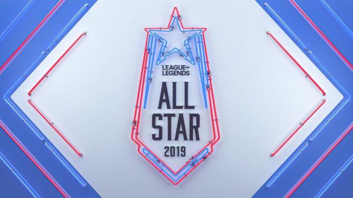 Ya se pueden elegir a los jugadores para el All-Star 2019