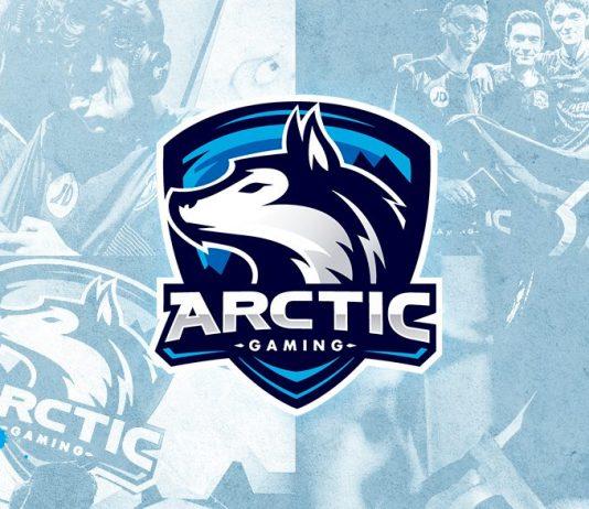 Arctic Gaming habría llegado a un acuerdo con G2 Esports para ser su nueva academia