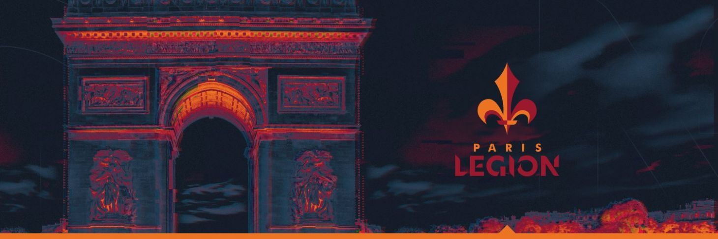 paris_legion_arc