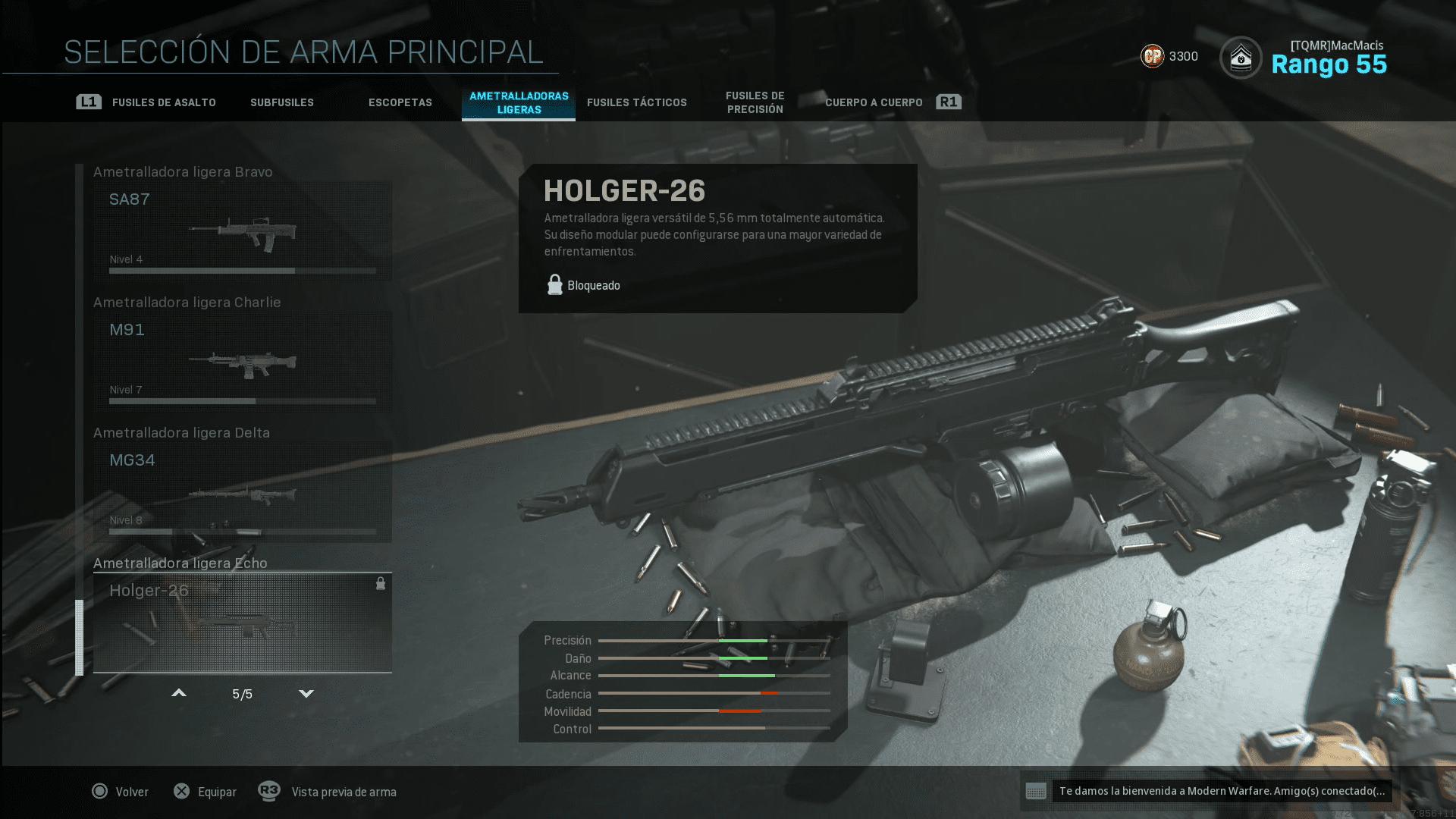 Holger-26