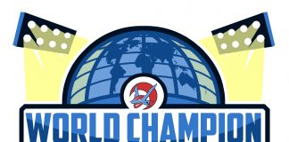 World Champion Invitational 2020