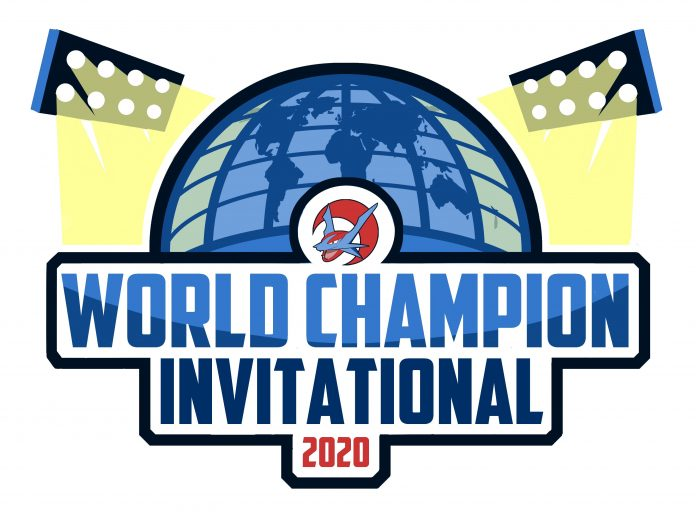 World Champion Invitational 2020
