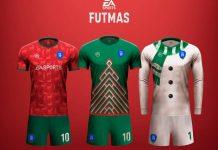 FIFA 20: Fut mas vuelve como evento a UT.