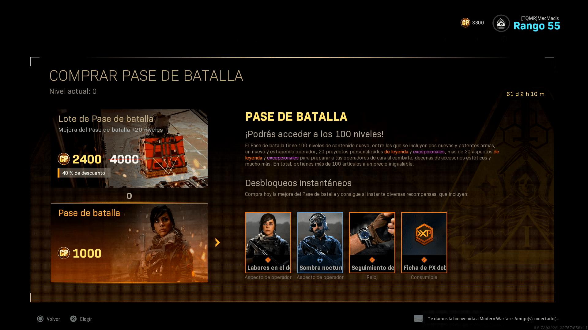 pase de batalla_MW