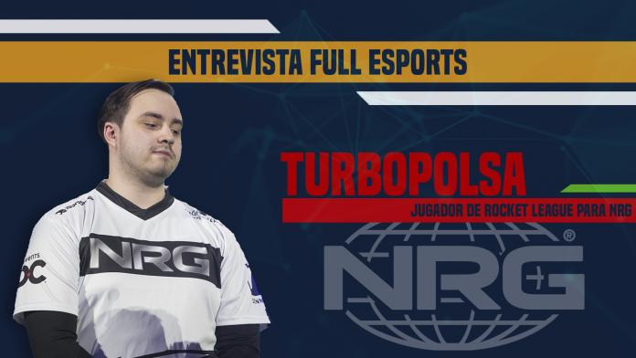 turbopolsa fullesports