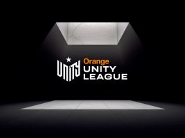 LVP presenta la Orange Unity League