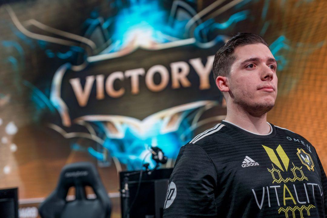 Attila volverá a sentirse pieza clave y Vodafone Giants gana un gran jugador win/win