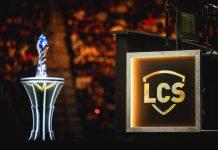 LCS NA