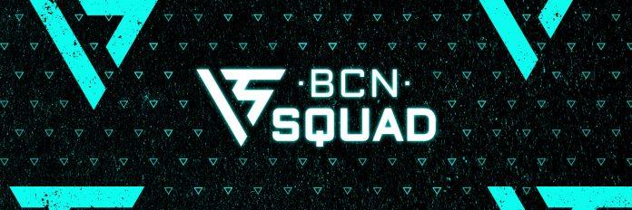BCN Squad sustituye a Origen BCN
