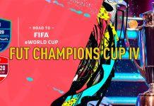 La Fut Champions Cup IV tendrá a JRA, Gravesen y Andoni.