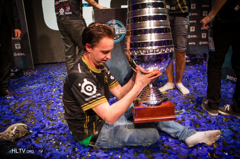 dignitas get_right