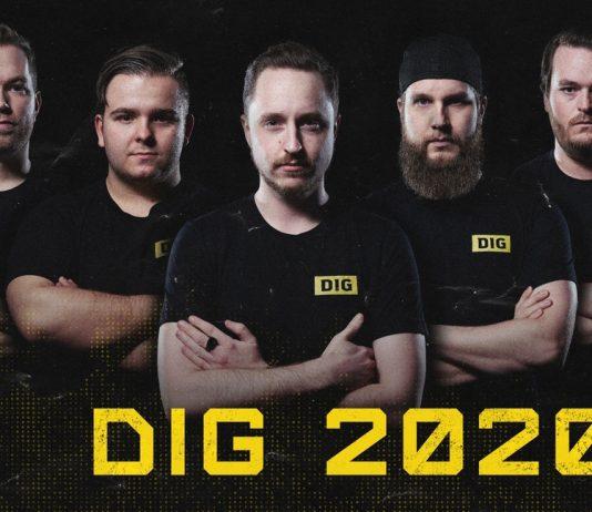 dignitas-nuevo-equipo