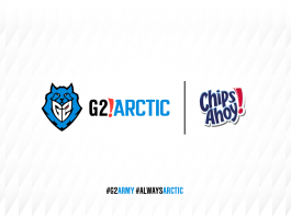 Nace G2!Arctic que competirá en Superliga Orange