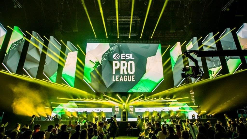 esl-pro-league-11