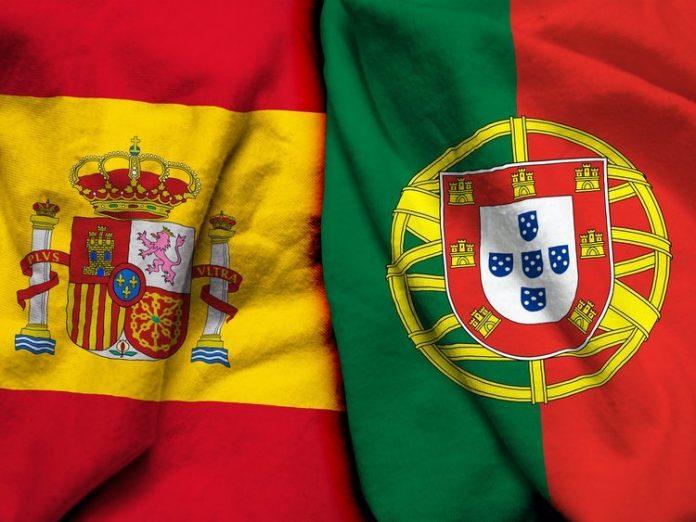 España_Portugal
